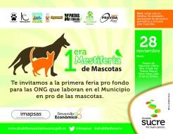 afiche Mastiferia 2