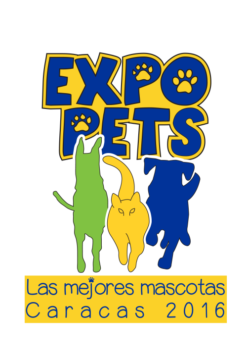 ExpoPets Definitivo-PNG