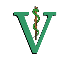 245px-veterinary_symbol-svg