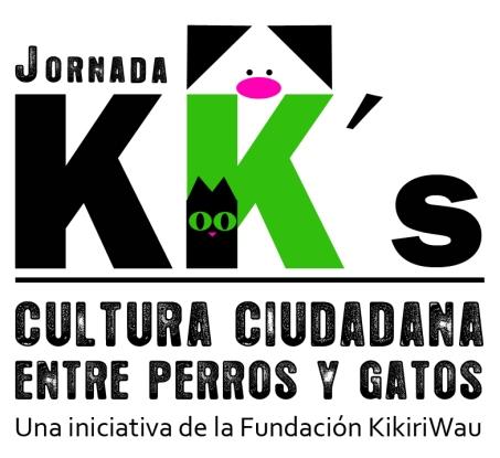 kk-copia